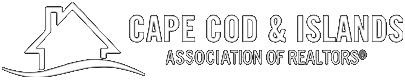 Cape Cod and Islands Association of Realtors logo