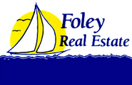 Foley Real Estate - Erika Capobianco