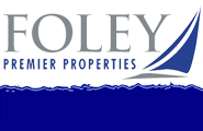 Foley Real Estate - Jim Marnell