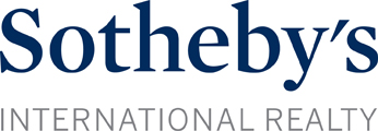 Sotheby's International Realty - Kevin Gagnon